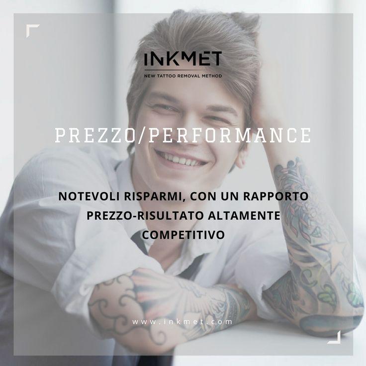 INKMET è....Flessibilità❗ il sistema INKMET, grazie alla maneggevolezza dell'erogatore del prodotto cosmetico, ne consente l'utilizzo in qualsivoglia parte del corpo (salvo il viso) anche per lunghe sessioni di trattamento.  INKMET, New Tattoo Removal Method → http://inkmet.com/rimozione-tatuaggio-inkmet/  #removal #tattooremoval #rimozionetattoo #rimozionetatuaggi #tattoo #ink #inked #removalmethod