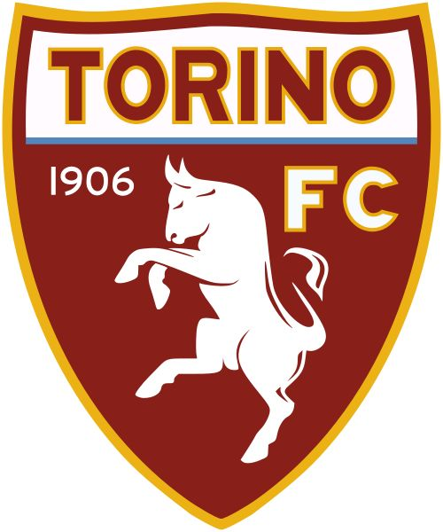 Torino FC, Serie A, Turin, Piedmont, Italy