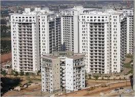 https://flic.kr/p/SuygSf | Review for Prestige Shantiniketan | Prestige Group developing a project by the name of Prestige Shantiniketan. The Project is  best, see for Prestige Shantiniketan Review. A good option for you to purchase your Flat at Prestige Shantiniketan which is place at Hoodi, East Bangalore (Karnataka) that is covered with natural beauty. Project is available for sale, If are you interested so 2 BHK, 3 BHK and 4 BHK Apartment price is between 81.5 lacs to 3.23 cr. For More…