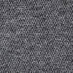 Anvil Heavy Duty All Weather Indoor Outdoor Carpet Tiles