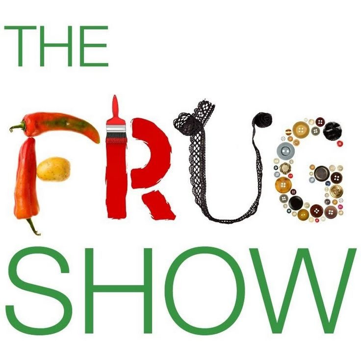 The Frugalicious Show Channel on Youtube