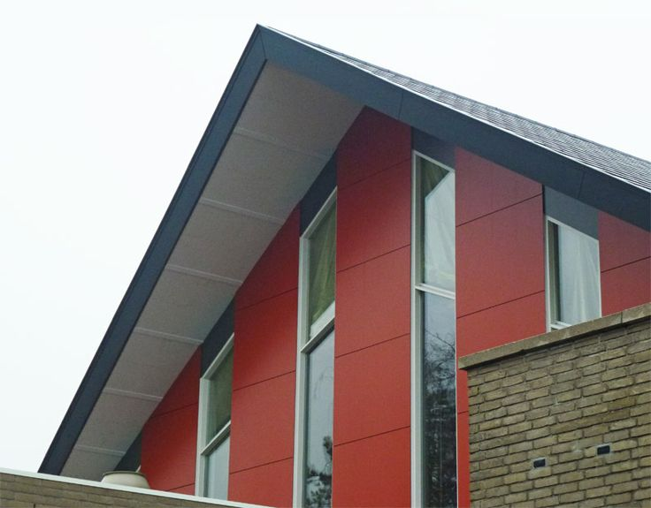 7 best images about projecten kerken on pinterest tes for Hoogebeen interieur bv