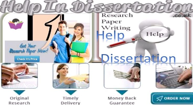 #These_organizations aim at providing proper guidance and #dissertation_facility to make the base strong and the subject #interesting_for_the_students. Certain facilities offered by the #Help_in_Dissertation make it easier for the students.  Visit Here https://www.helpindissertation.co.uk/  For Android Application users https://play.google.com/store/apps/details?id=gkg.pro.hid.clients