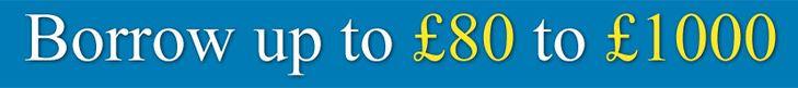 """<a href=""""http://www.12monthloansonline.co.uk/12-month-loans-no-credit-check.html"""">12 month loans no credit check</a>"""