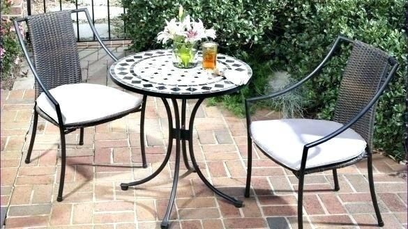 Forshaw Patio Furniture St Louis Mo Patio Furniture Outdoor