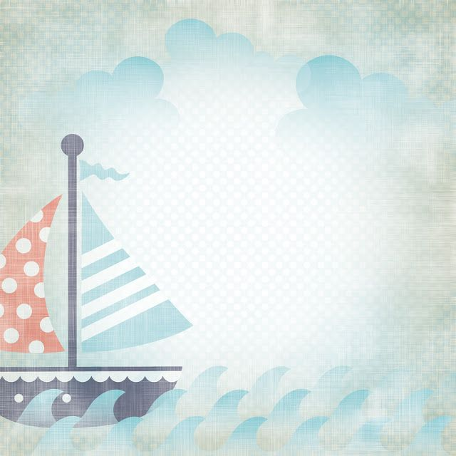 creative imaginations nautical sneak peek imprimibles