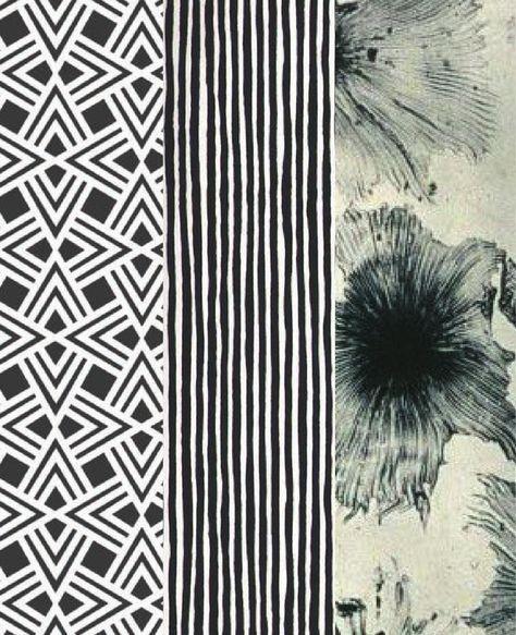 62 besten fall winter 2018 2019 bilder auf pinterest herbst winter farbschemata und farbtrends. Black Bedroom Furniture Sets. Home Design Ideas