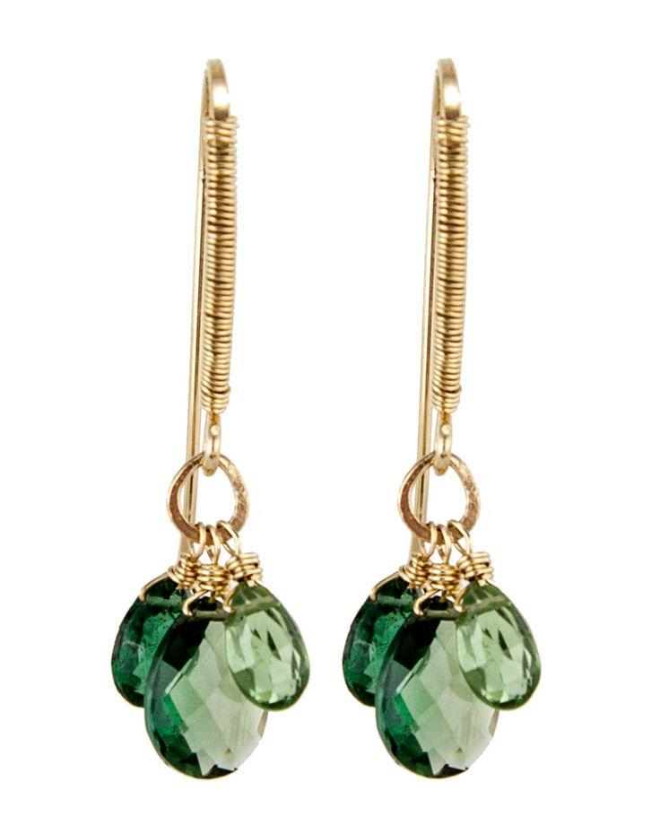 467 best Dana Kellin Jewelry images on Pinterest | Beaded ...