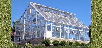 Bildresultat för old english greenhouse