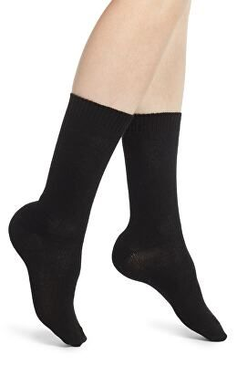 c4d46f1a77b2d NORDSTROM Designer Flat Knit Crew Socks Nordstrom Flats, Nordstrom Rack,  Crew Socks, Hosiery