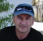 Ivo Nový  http://ivonovy.easybranches.net/ http://xeeme.com/IvoNew