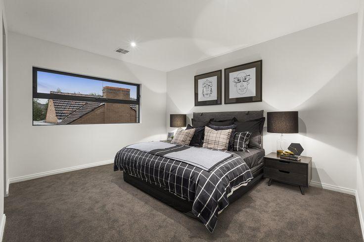 Monet 55 bedroom 2.
