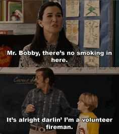 #Talladega_Nights - The Ballad Of Ricky Bobby Bobby (2006)