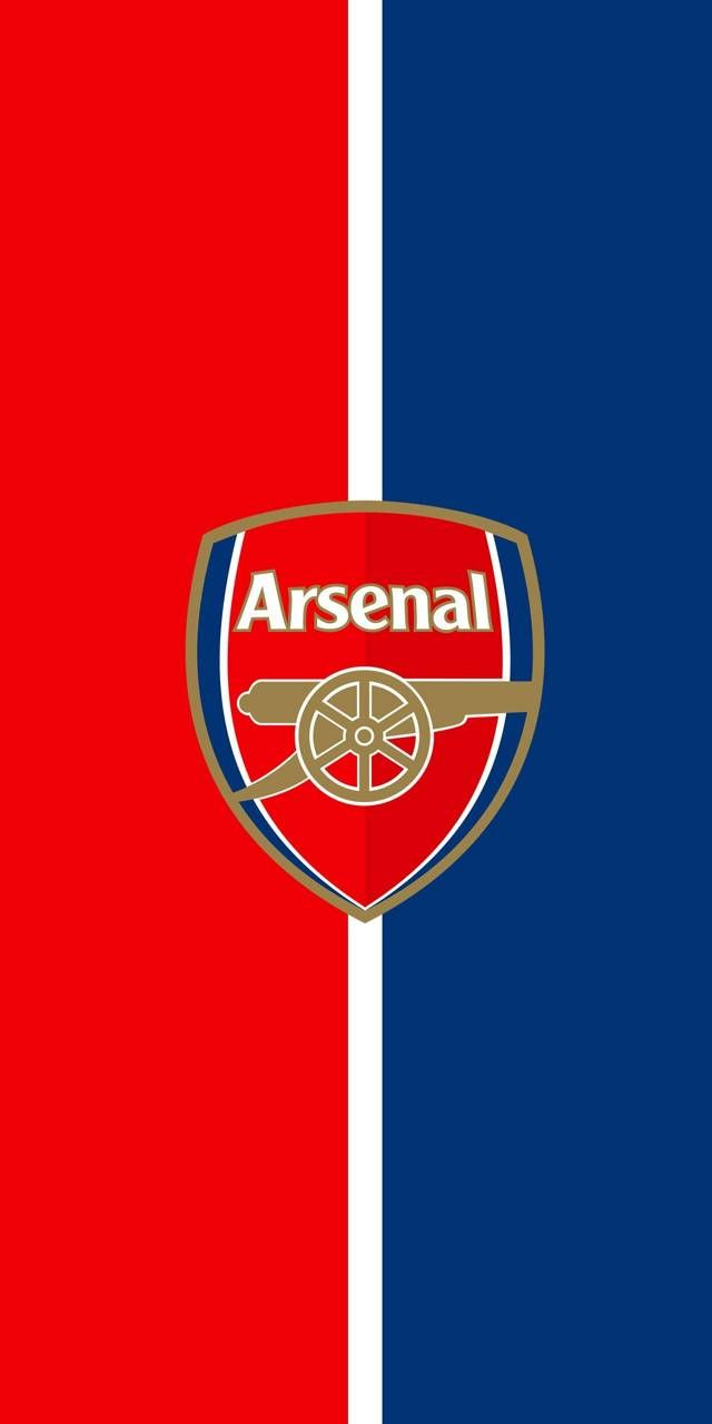 Download Arsenal Wallpaper Wallpaper By Ryanmerchant D5 Free On Zedge Now Browse Millions Of Popular Arsenal Wa Arsenal Wallpapers Arsenal Arsenal Soccer
