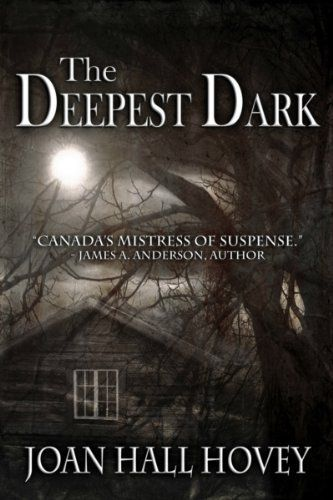 The Deepest Dark by Joan Hall Hovey, http://www.amazon.com/dp/B00K9E7EHY/ref=cm_sw_r_pi_dp_az.svb15GW87W