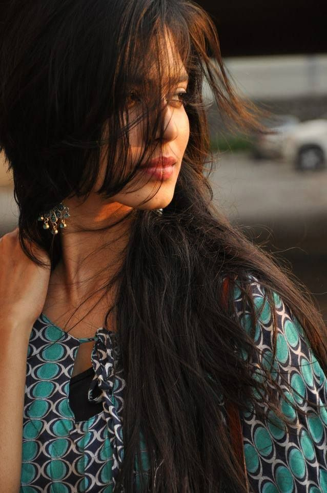 Malavika Mohanan Cute Photos
