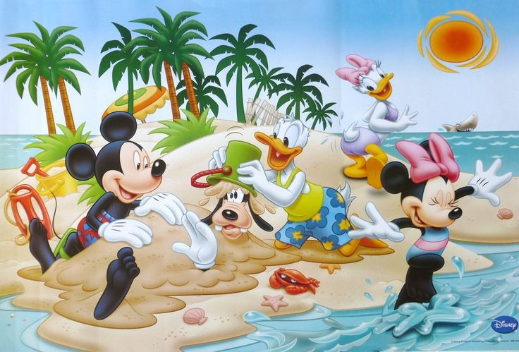 17 Best images about Minnie Mouse birthday- AB on ... (736 x 499 Pixel)