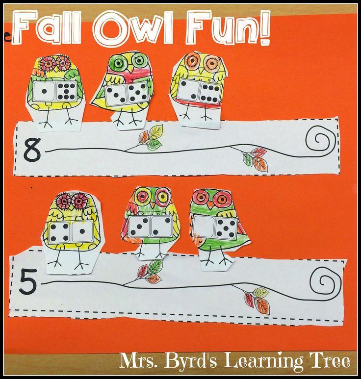 46722 best Math for Kindergarten images on Pinterest ...