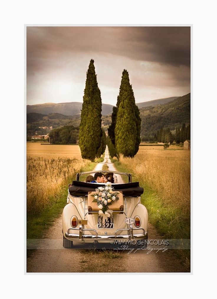Photographer in Italy - Wedding photographers Italy - Wedding photography