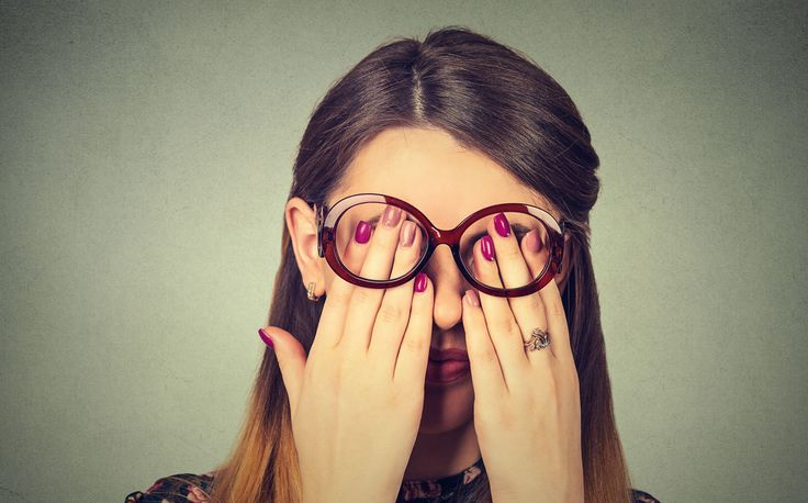 Can Botox/Dysport cause under eye bags? And…..who to choose to do your Botox? #skincare #botox #skincaretips #beauty #antiaging #skintour