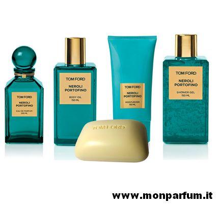 tom-ford-profumi-monparfum-profumerie