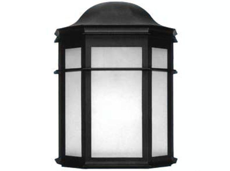 Lampadari per esterno ikea lampade per esterno ikea fresco