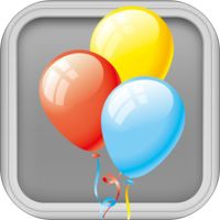Birthday Sweet Pro - Birthday Calendar/Reminder and eCard Maker for Facebook by Express Network Solutions Limited