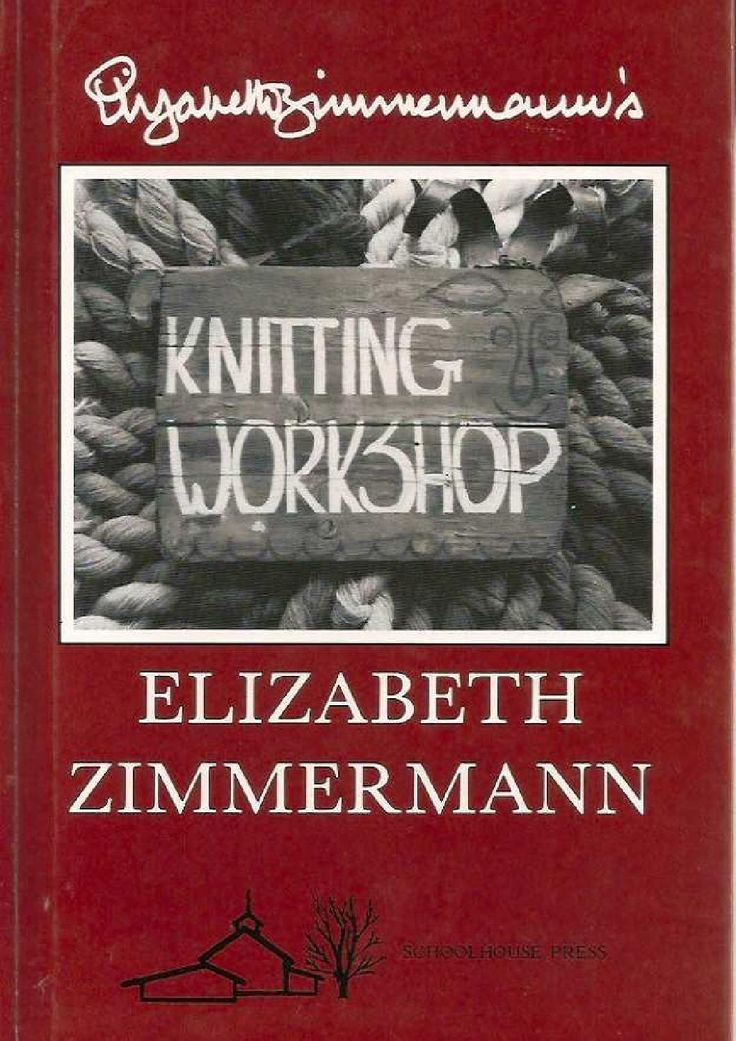 17 Best ideas about Knitting Books on Pinterest Kids knitting patterns, Lay...