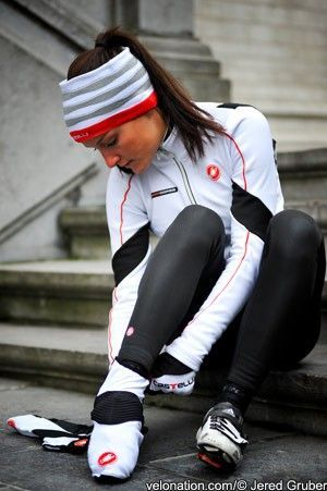 #CyclesSports18 #ScottSportsFrance #Castelli #Cycling #Women's  cycles-sports.fr