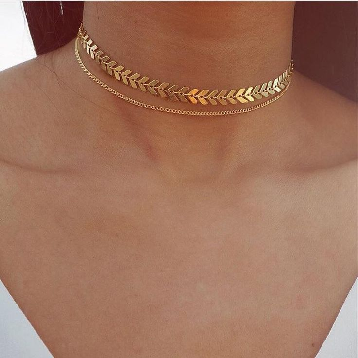 Chain Type: Link Chain Pendant Size: 30cm+10cm Material: Alloy