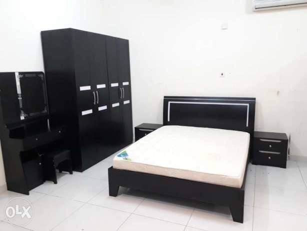 Qatar Property Properties For Sale Qatar Doha Bedroom Set Bedroom Furniture Sets Leather Bed