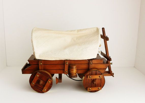 82 best Covered wagon images on Pinterest | Covered wagon, Oregon ...