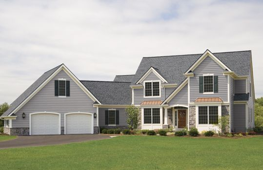7 Popular Siding Materials To Consider: Top 25+ Best Vinyl Siding Styles Ideas On Pinterest