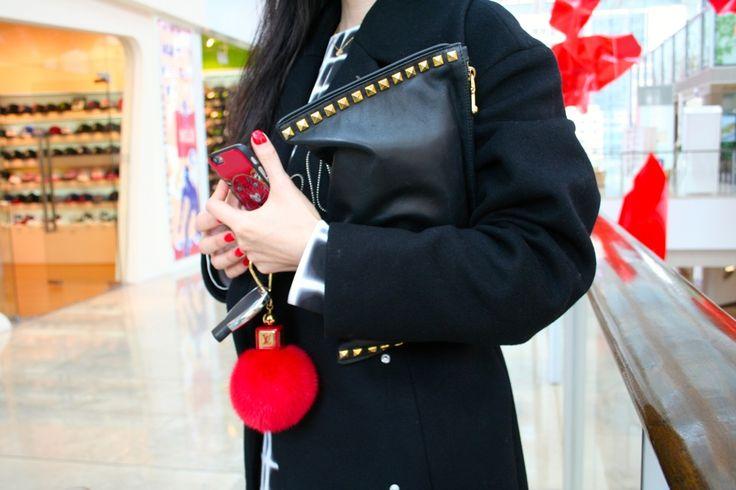 #AnothamistaStreetStyle #Shanghaistreetstyle #Shanghai #streetstyle #Anothamista #fashion #lifestyle