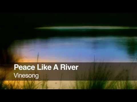 13 best Vinesong images on Pinterest Living water, Water flow and Cook - invitation song lyrics aaron keyes