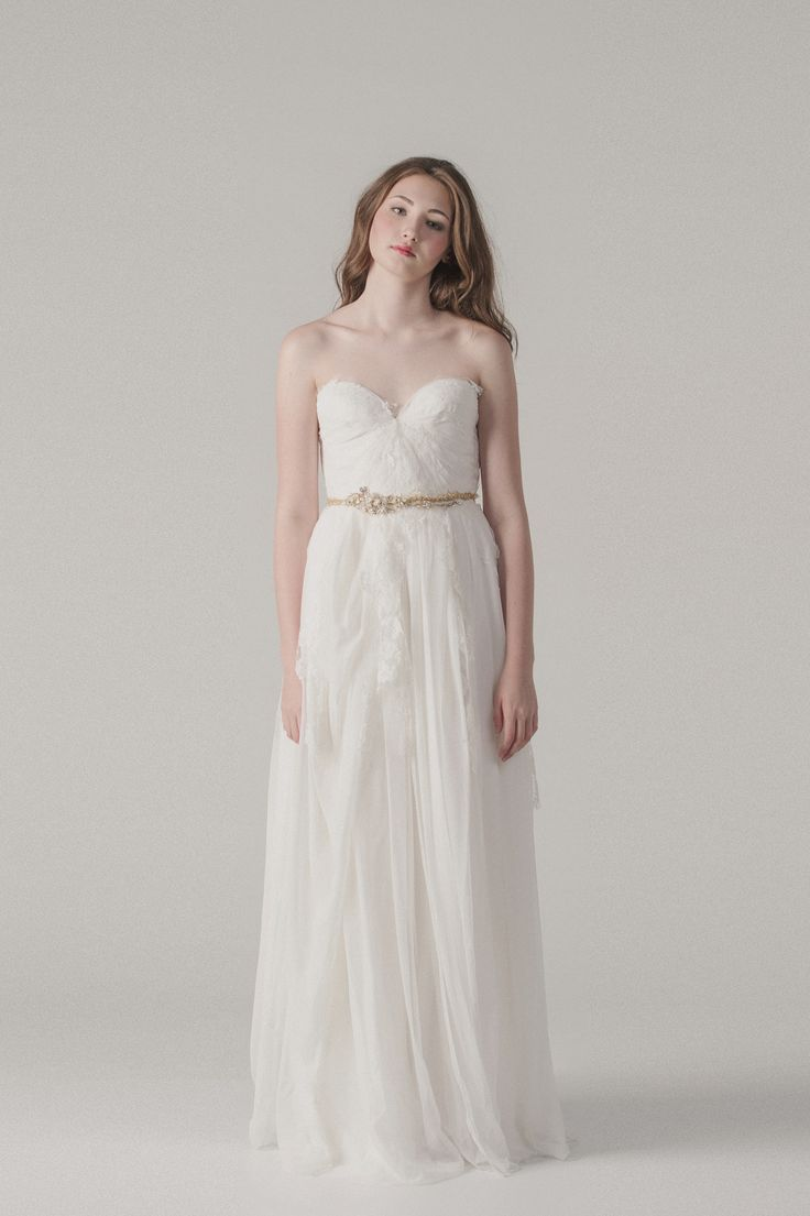 Ethereal wedding dress Sarah Seven Coast Gown Spring 2015  ethereal   weddingdress  weddinggown  126 best Sarah Seven images on Pinterest   Sarah seven  Dallas and  . Sarah Seven Wedding Dresses. Home Design Ideas