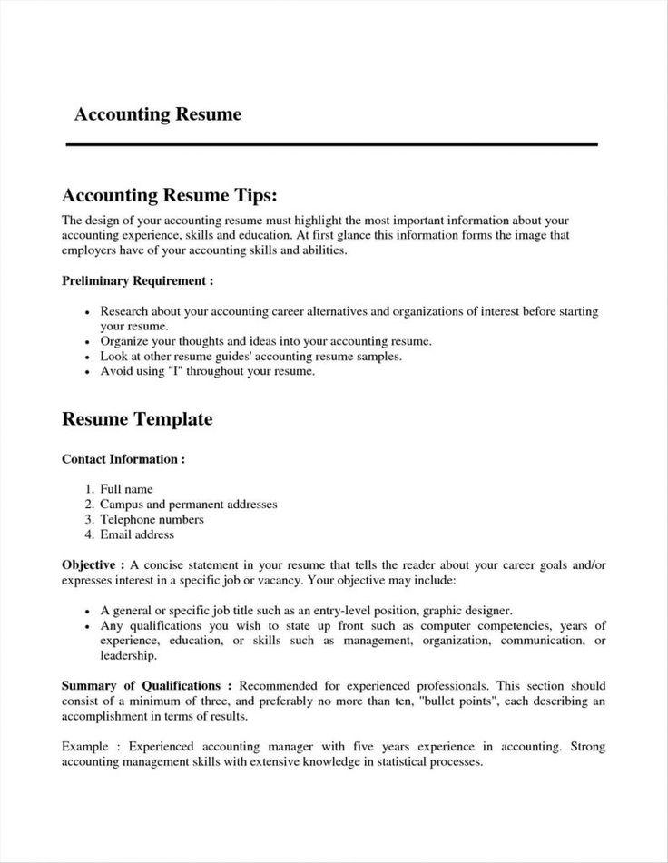 3 years resume format resume format hr resume resume