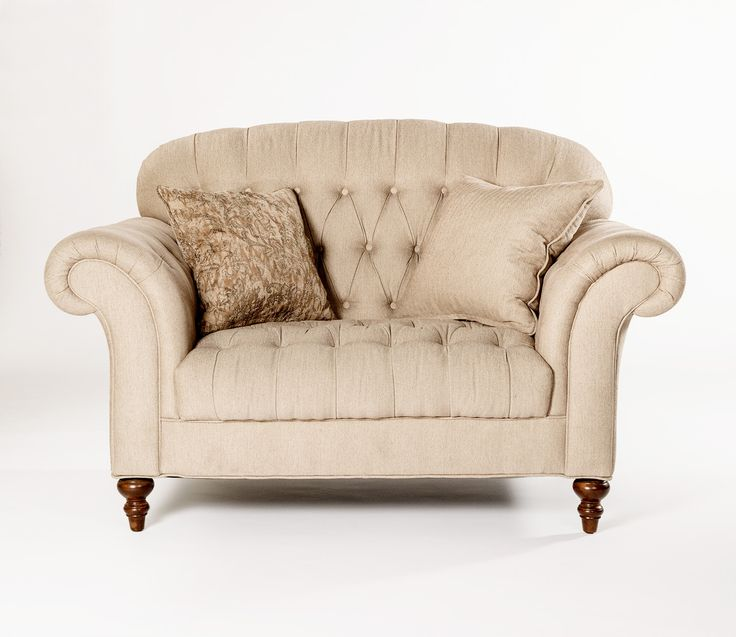 Best 25 Chair And A Half Ideas On Pinterest Big Chair
