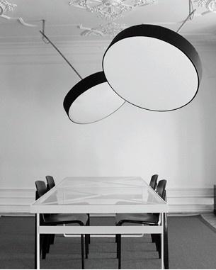 PSLAB///////Dedicated to deliver superior interior acoustic experince.  www.bedreakustik.dk/home