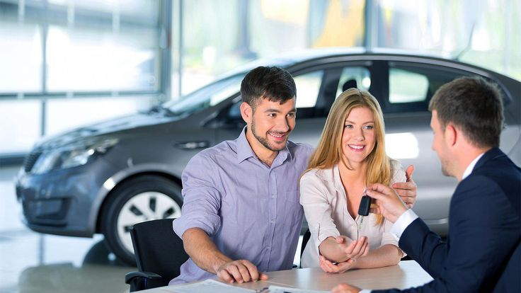 Auto Insurance Companies Best Top 10 Auto Insurance Companies In
