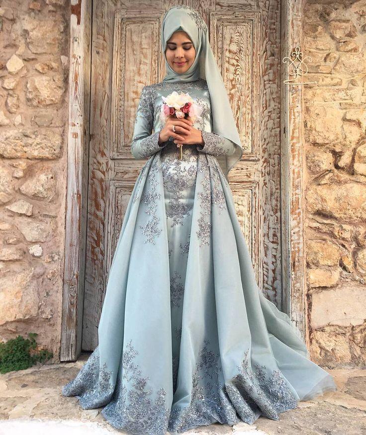 Mutluluklar dileriz  #SHEEVA #SheevaOfficial #SheevaBridal #sheevacouture #moda…