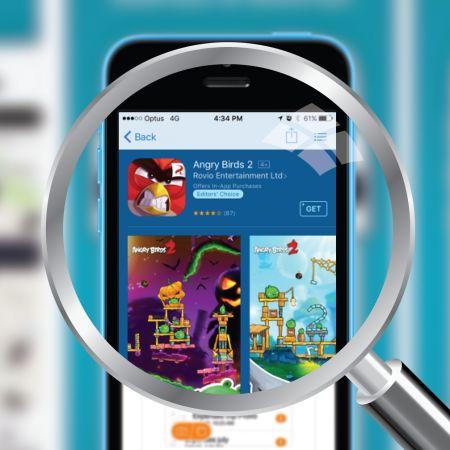 Blog-10-App-Store-Optimisation-through-Screenshots