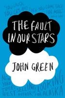 When Hazel and Augustus meet a a Cancer Support Group, life takes on a whole new purpose. A love story about young people dying of cancer – sounds weepy and depressing? You will cry, but you'll also laugh as this story is full of witty dialogue and memorable characters.