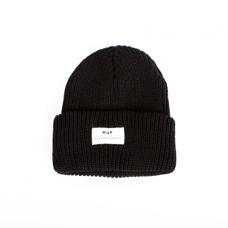 Huf Death from Above Beanie