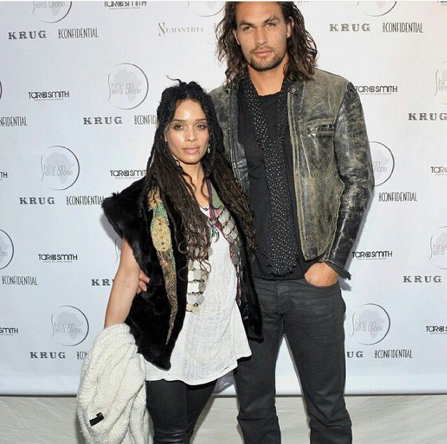 Jason Momoa Wife: 280 Best People-Movies-Shows Images On Pinterest