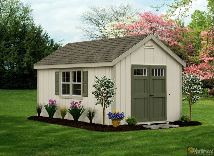 garden sheds easton pa 10 best garden sheds images on pinterest garden sheds
