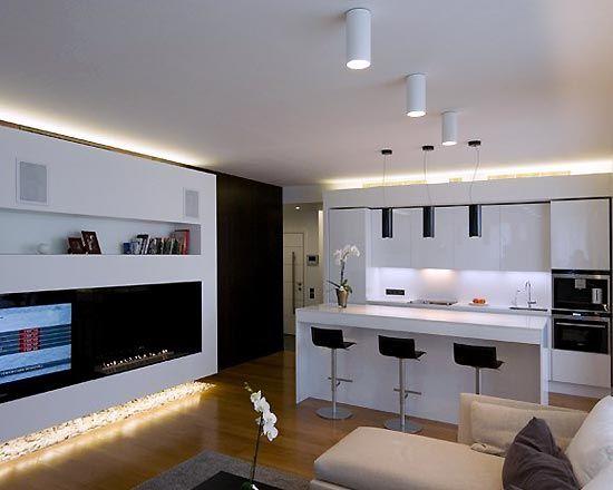 Interior Lighting Design For Living Room 60 Best Lighting Ideas Images On Pinterest  Ideas For Living Room