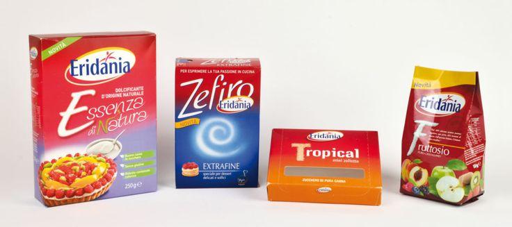 Packaging mock-up Produzione di campionatura e packaging definitivo, varie soluzioni.