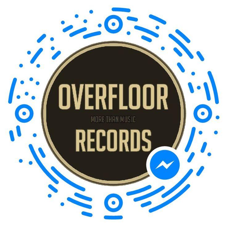 (1) Overfloor Records (@OverfloorRecord)   Twitter