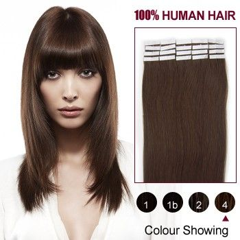 Buy tape in hair extensions japan on sale at very comprehensive price easily washable and heat styled a complete high quality tangle free silky soft hair now on sale shop online now.
